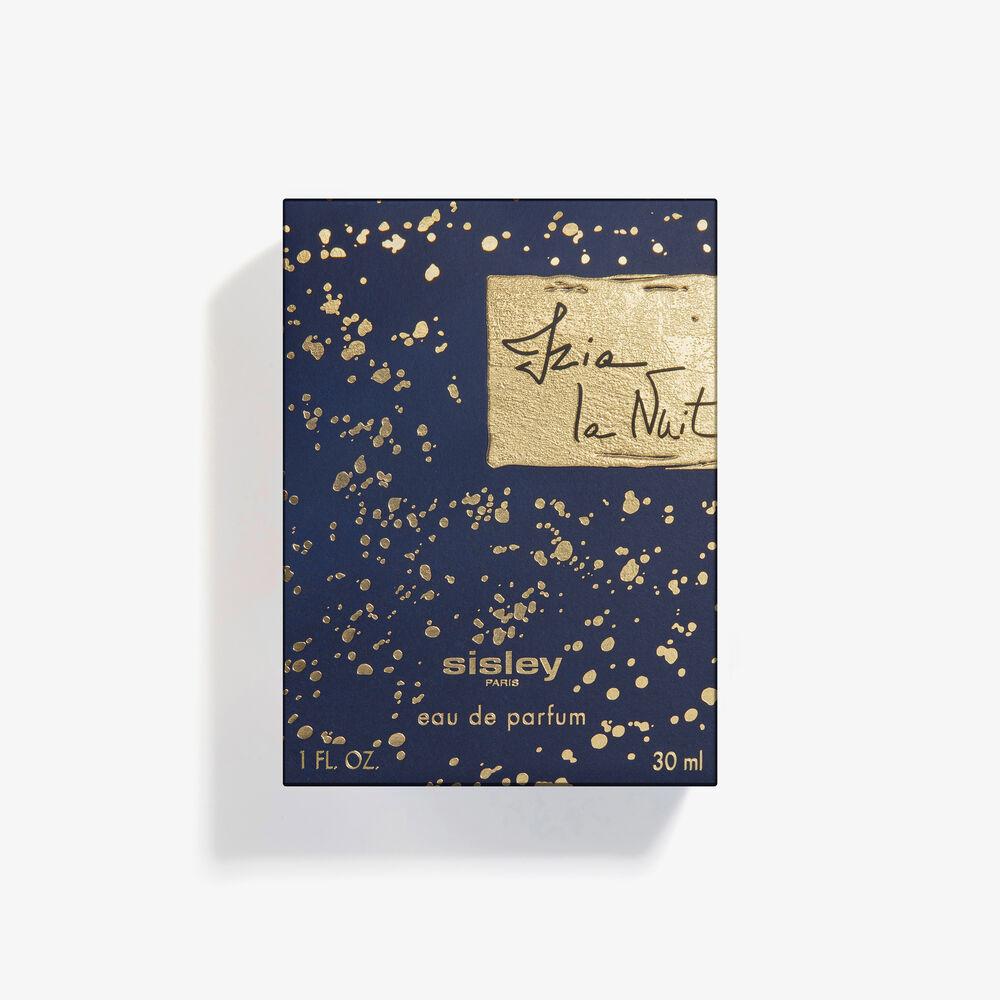 Izia La Nuit Eau De Parfum 30ml