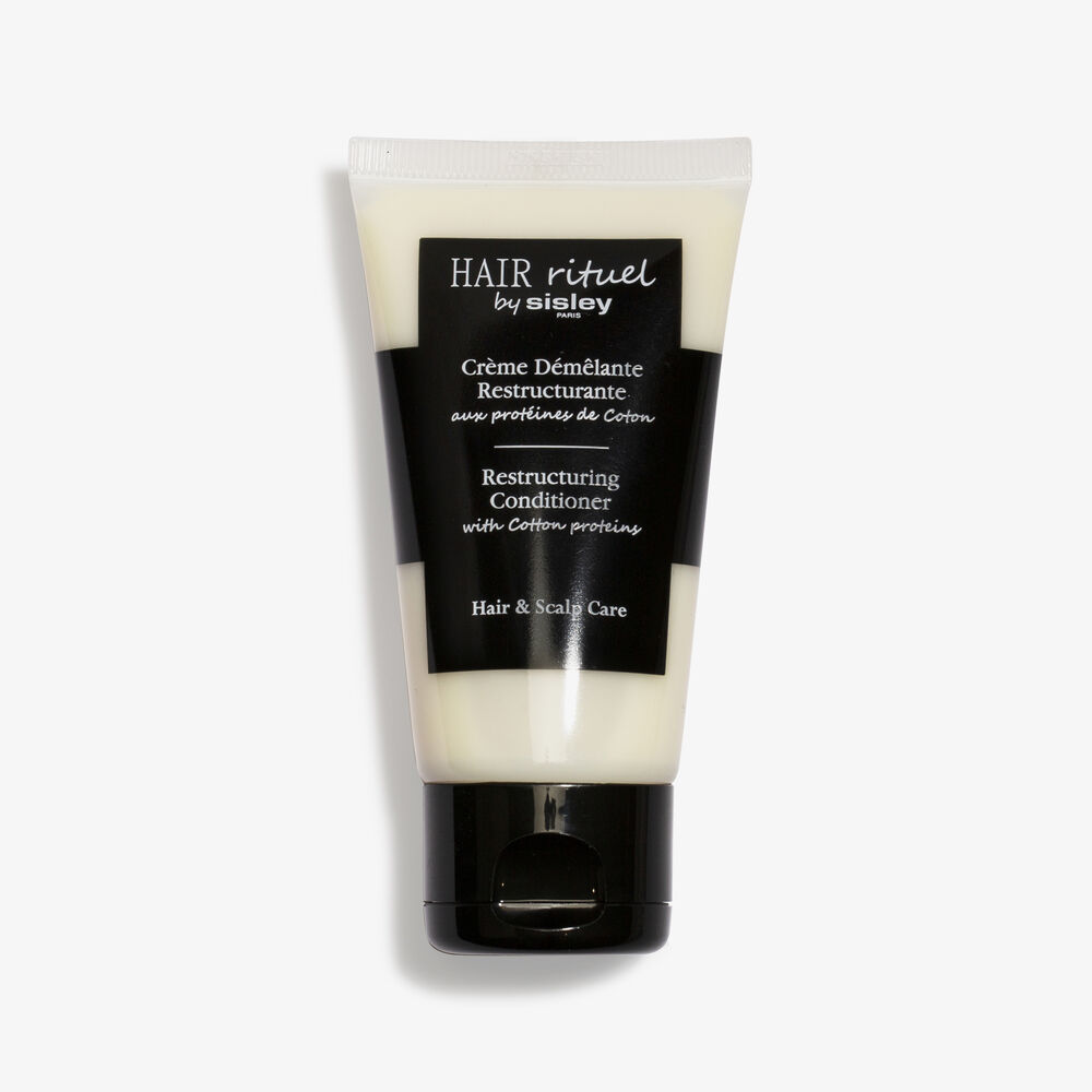 Restructuring Conditioner with Cotton Proteins 50ml