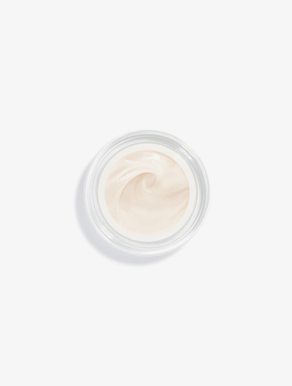 Sisleÿa Crème Contour des Yeux et Lèvres