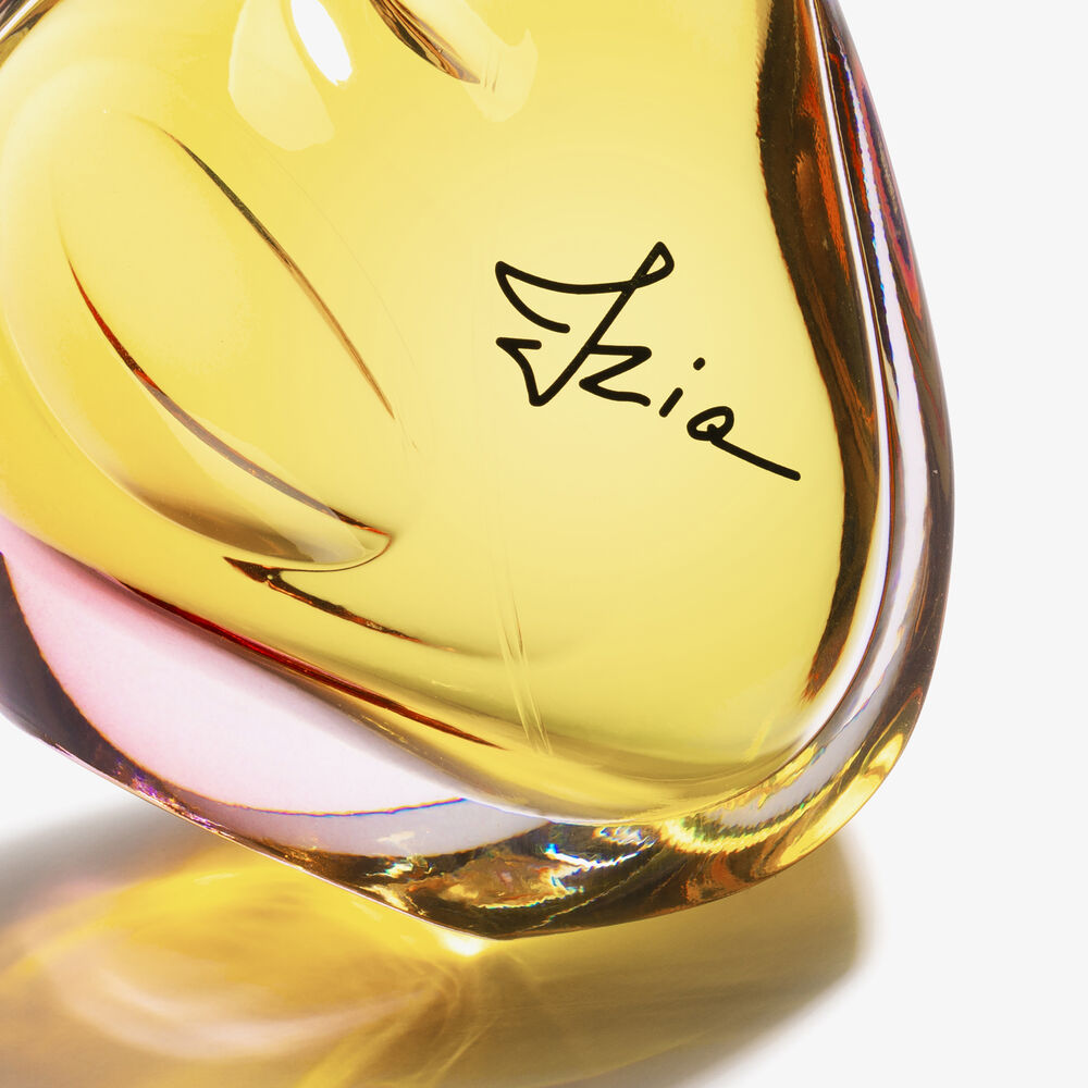 Izia Limited Edition