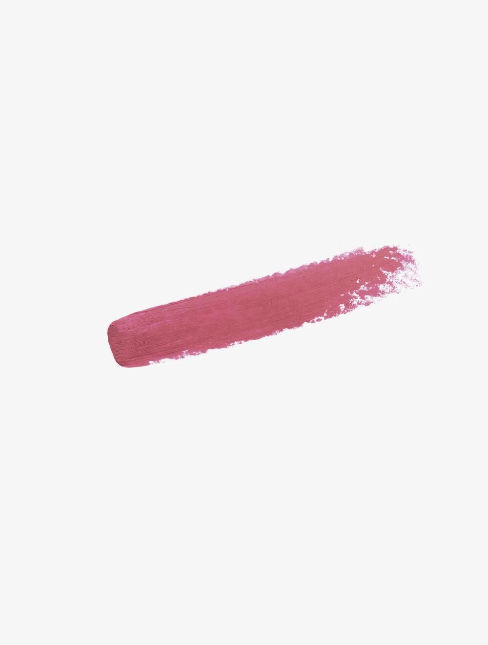Le Phyto Rouge N°23 Rose Delhi