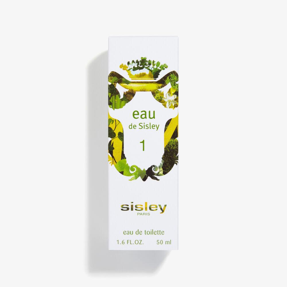 Eau de Sisley 1 50 ml