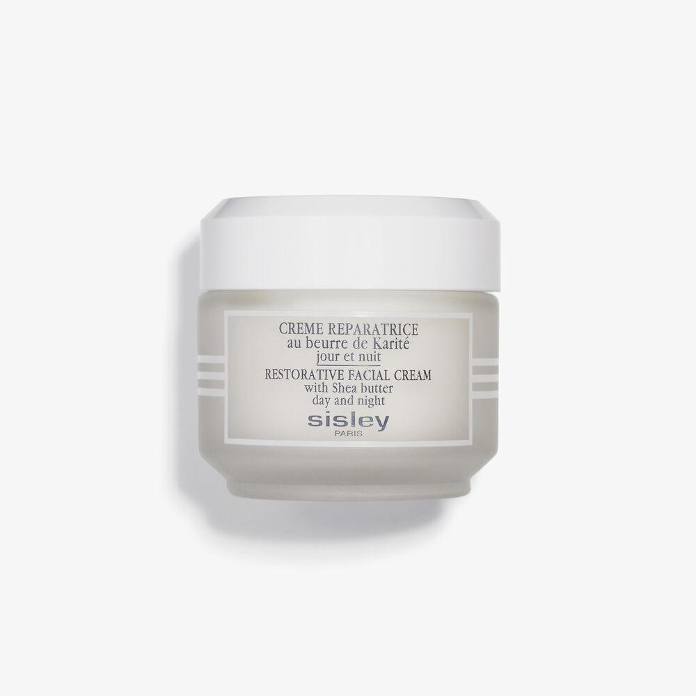 Restorative Facial Cream 50 ml