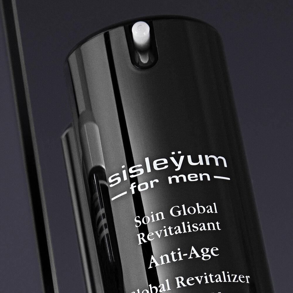 Sisleÿum for men