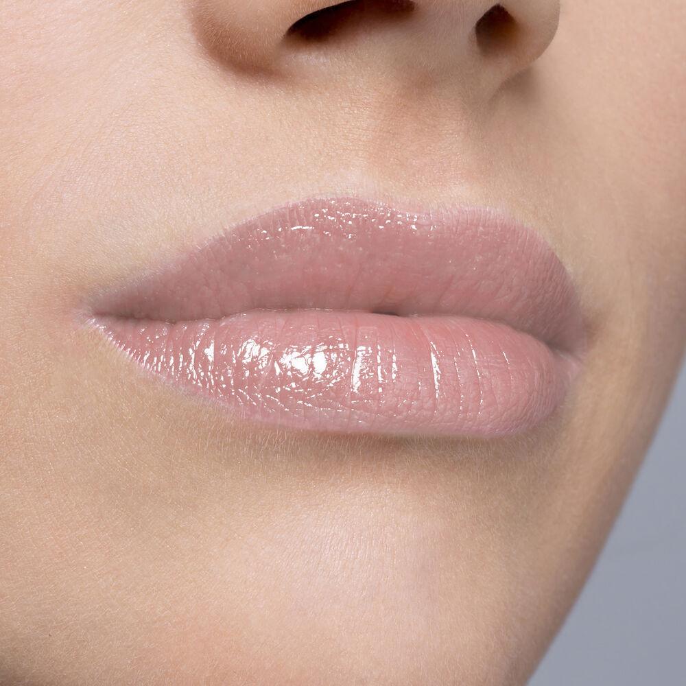 Phyto-Lip Twist N°16 Balm