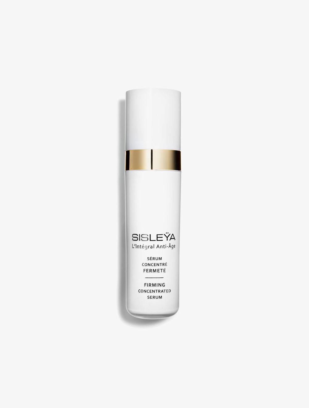 Sisleÿa L'Intégral Anti-Âge Firming Concentrated Serum