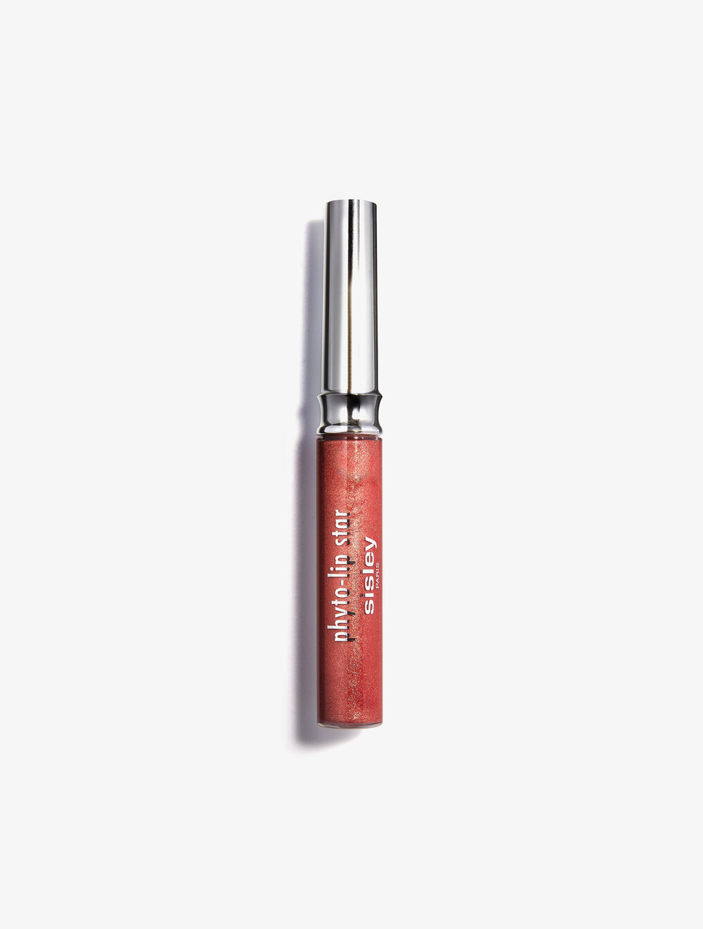 Phyto-Lip Star N°10 Crystal Copper