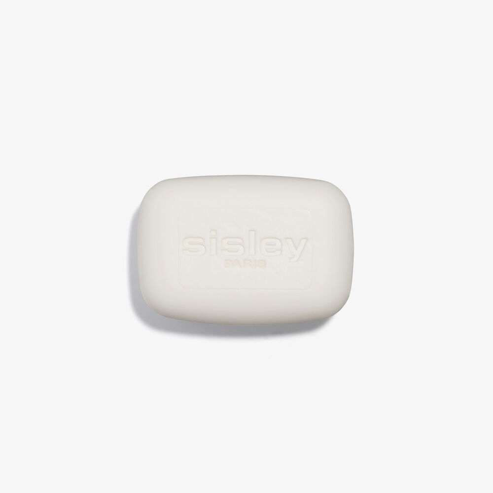 Soapless Facial Cleansing Bar