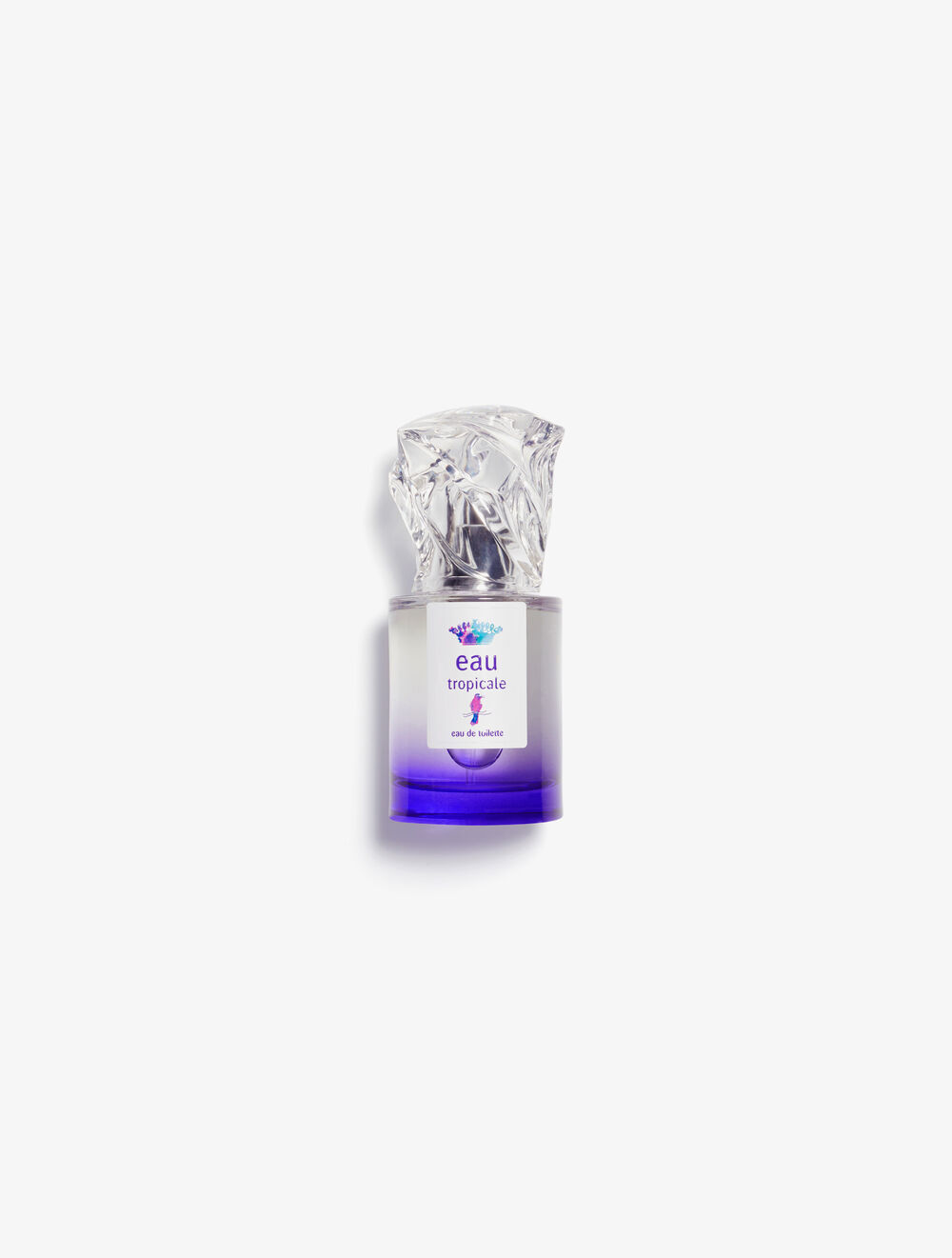 Eau Tropicale 30 ml