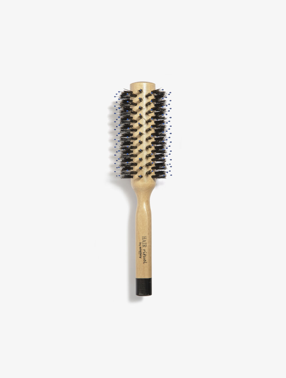 The Blow-Dry Brush N°2