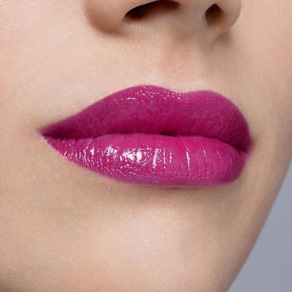 Phyto-Lip Twist N°14 Love