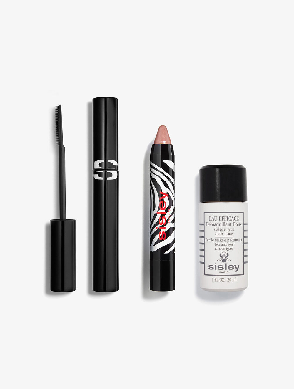 Make-Up Duo