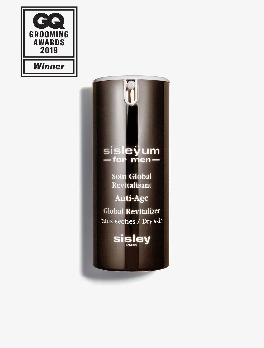 Sisleÿum for Men (Dry)