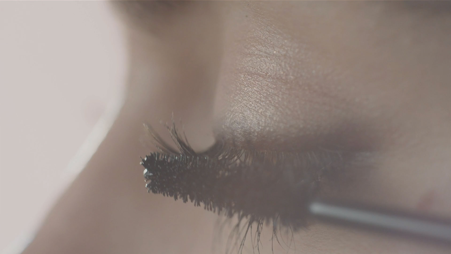 NEW: The Inifinite Lash Mascara